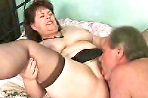Mature Poon Geting Pounded 2 Free Granny Porn 19 Xhamster